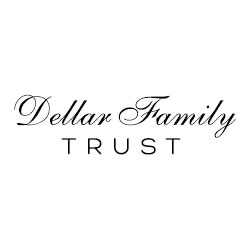 Dellar Family Trust